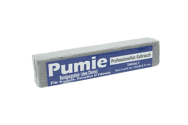 WC-Zubehör Polierstab Pumie Stick
