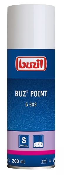 BUZ Point Fleckenlöser G502 200ml