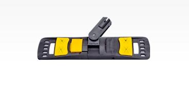 Vermop Sprint Halter 40 cm
