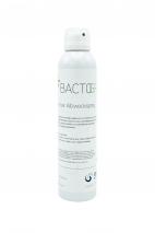 Bactogreen probiotischer Allzweckspray Spray 200ml