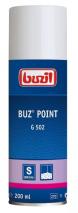 BUZ Point Fleckenlöser G502 200ml
