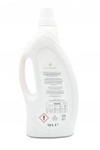 Probiotisches Waschmittel flüssig 1,5L