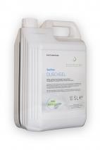 Körperpflege - probiotisch Shower Gel  - Familienpackung 5 Liter