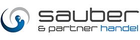 Sauber & Partner Handel
